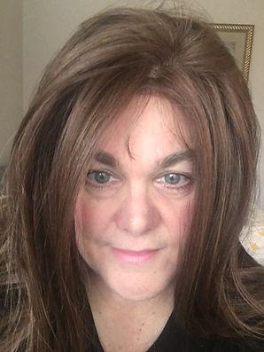 Headshot_Team Member_Lori Anne Oliwa.JPG