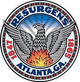 754px-Seal_of_Atlanta.png