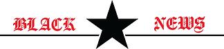 Black Star News Logo.png