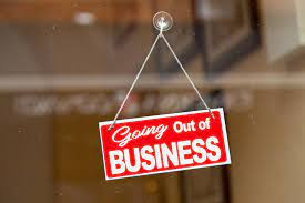 Here's how a succession plan could actually save your small business