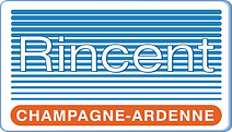 logo_champagne_ardenne.png