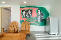 Legends Of Music Room