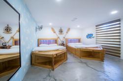 Caribbean Room