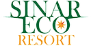 Sinar Eco Resort Logo