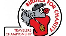 Travelers Birdies for Charity