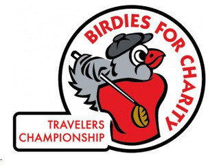Give Through Birdies for Charity