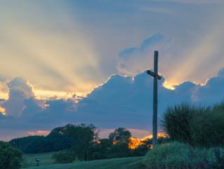 The SEASON of Easter