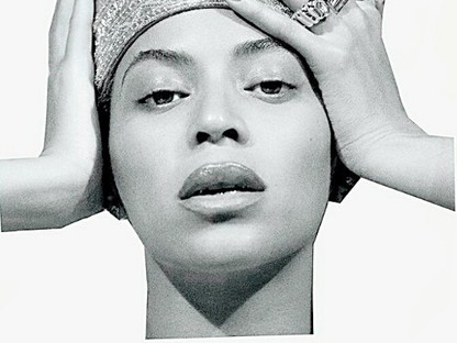 BEYCHELLA: BLACK WOMEN'S HOMECOMING