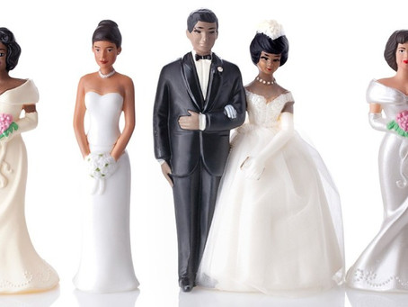 Let's Talk Polygamy: Why is it Taboo?
