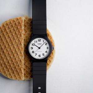 Stoopwafel Watch?