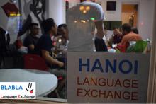 hanoi2.png