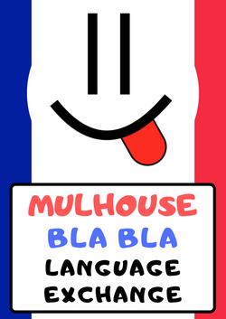 BRNO BLA BLA Language exchange (21)