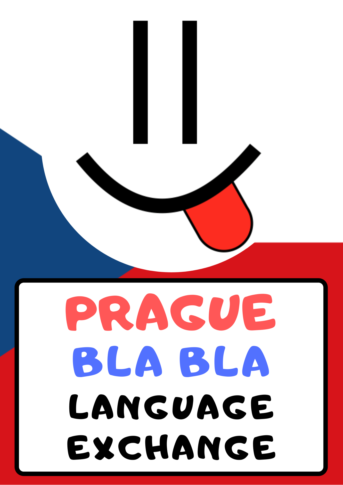 BRNO BLA BLA Language exchange (79)