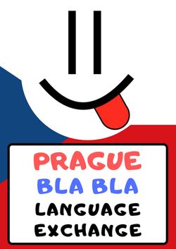 BRNO BLA BLA Language exchange (79)