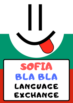 BRNO BLA BLA Language exchange (89)