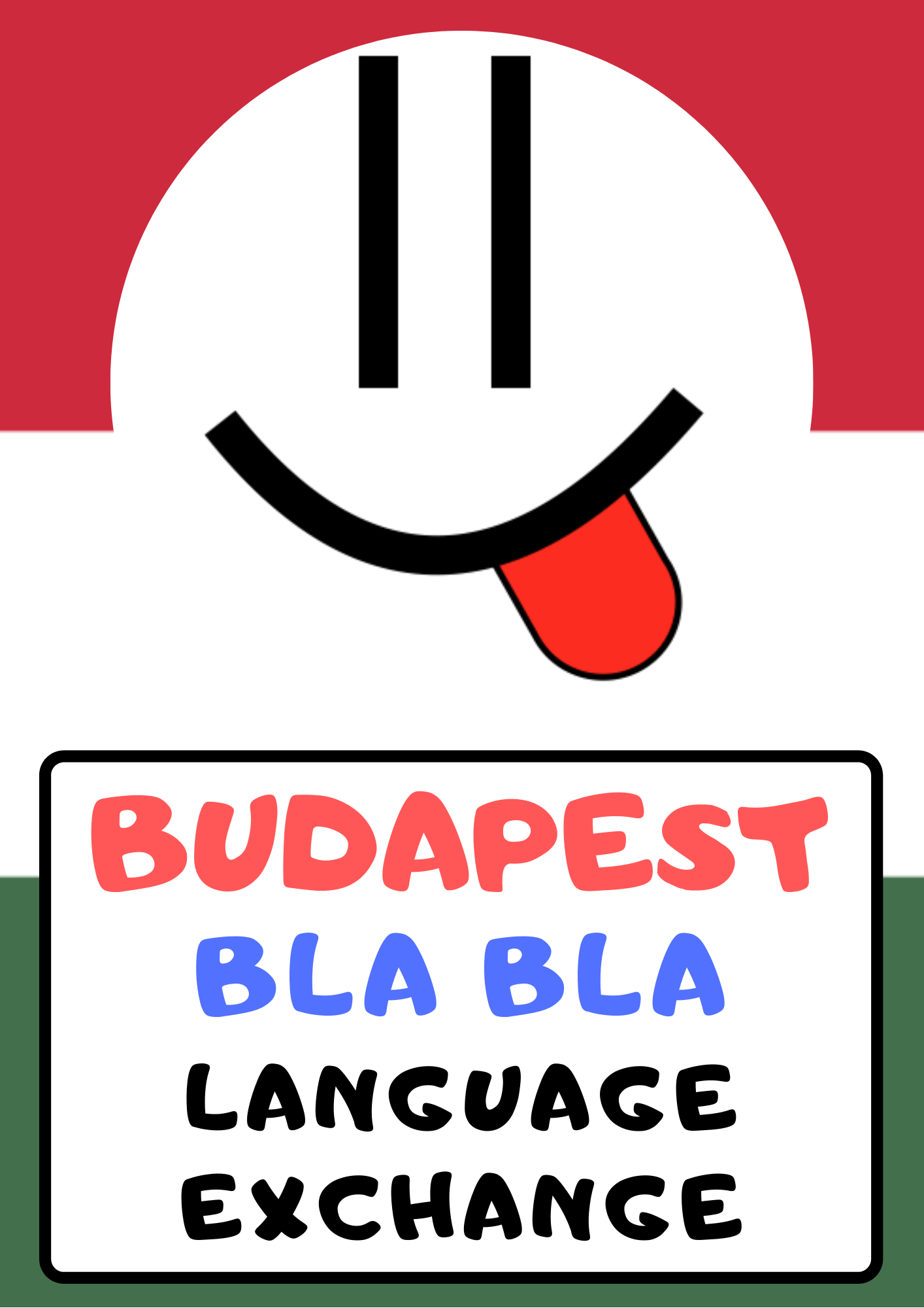 BRNO BLA BLA Language exchange (88)