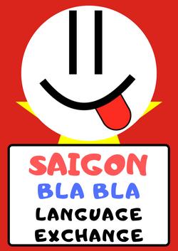 BRNO BLA BLA Language exchange (10)