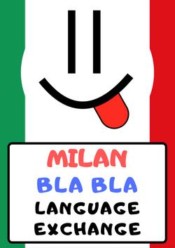 BRNO BLA BLA Language exchange (13)