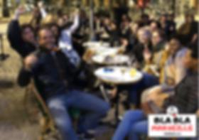 BlaBla Language Exchange Marseille.png