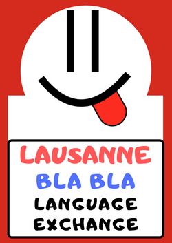 BRNO BLA BLA Language exchange (6)
