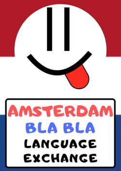 BRNO BLA BLA Language exchange (44)