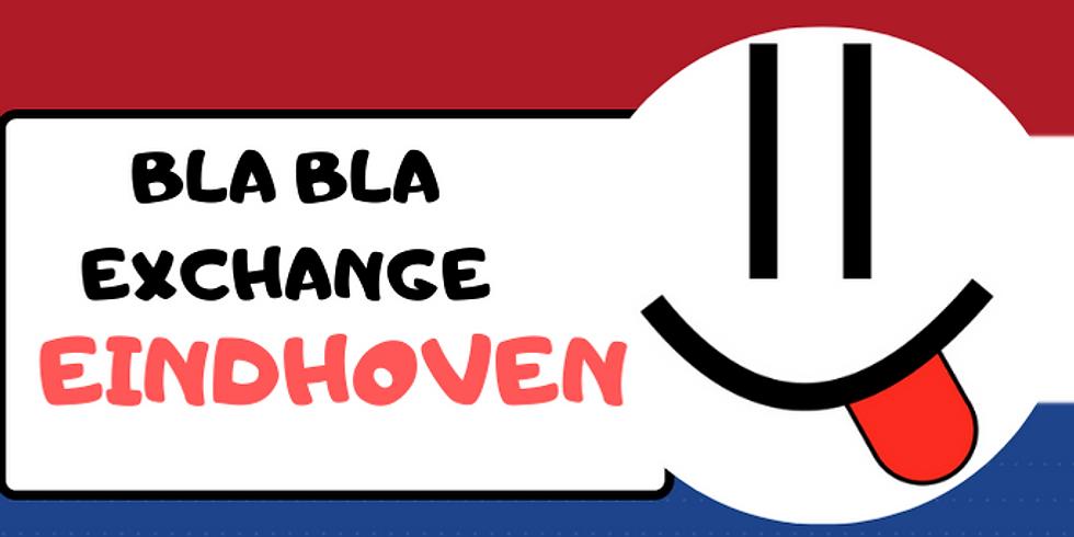 Eindhoven BlaBla Exchange