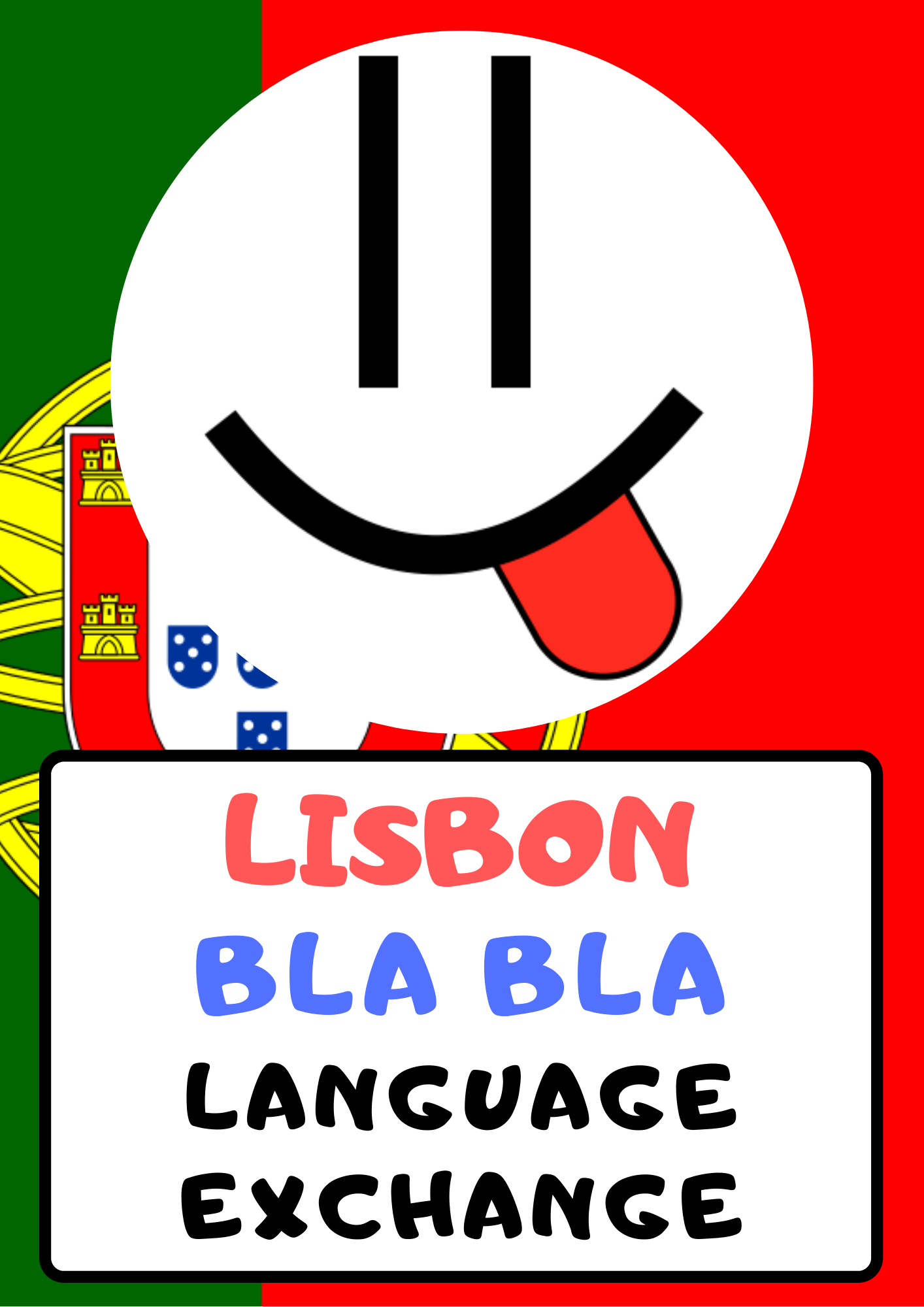 BRNO BLA BLA Language exchange (9)