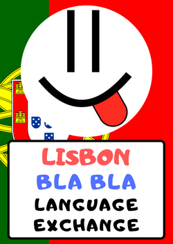 BRNO BLA BLA Language exchange (9)