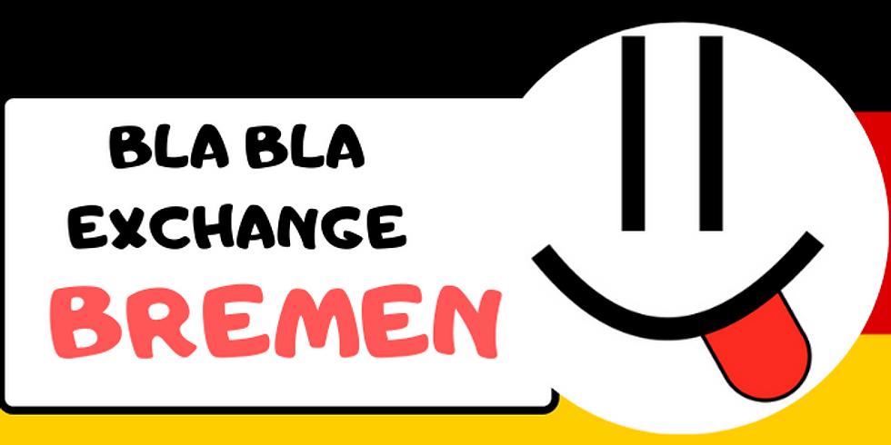 Bremen BlaBla Exchange
