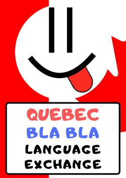 BRNO BLA BLA Language exchange (1)