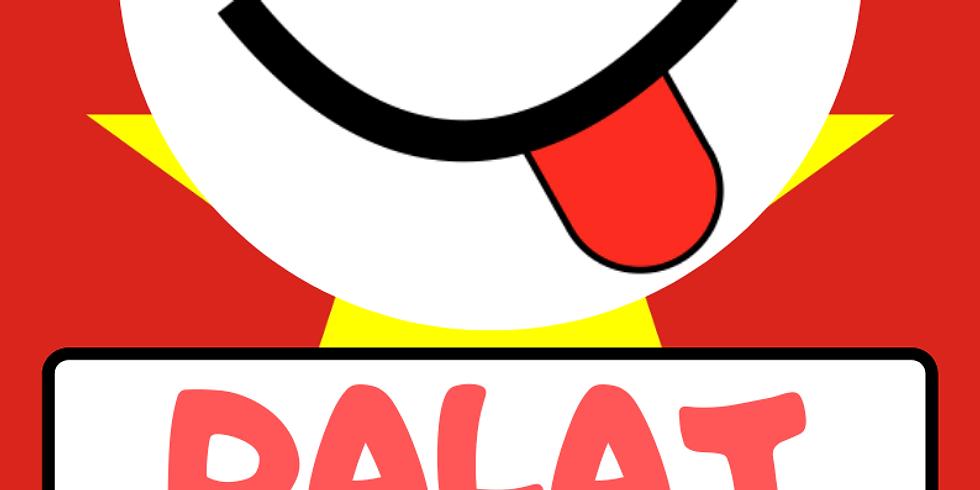 Dalat BlaBla Language Exchange