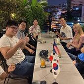 Saigon - Vietnam.jpg