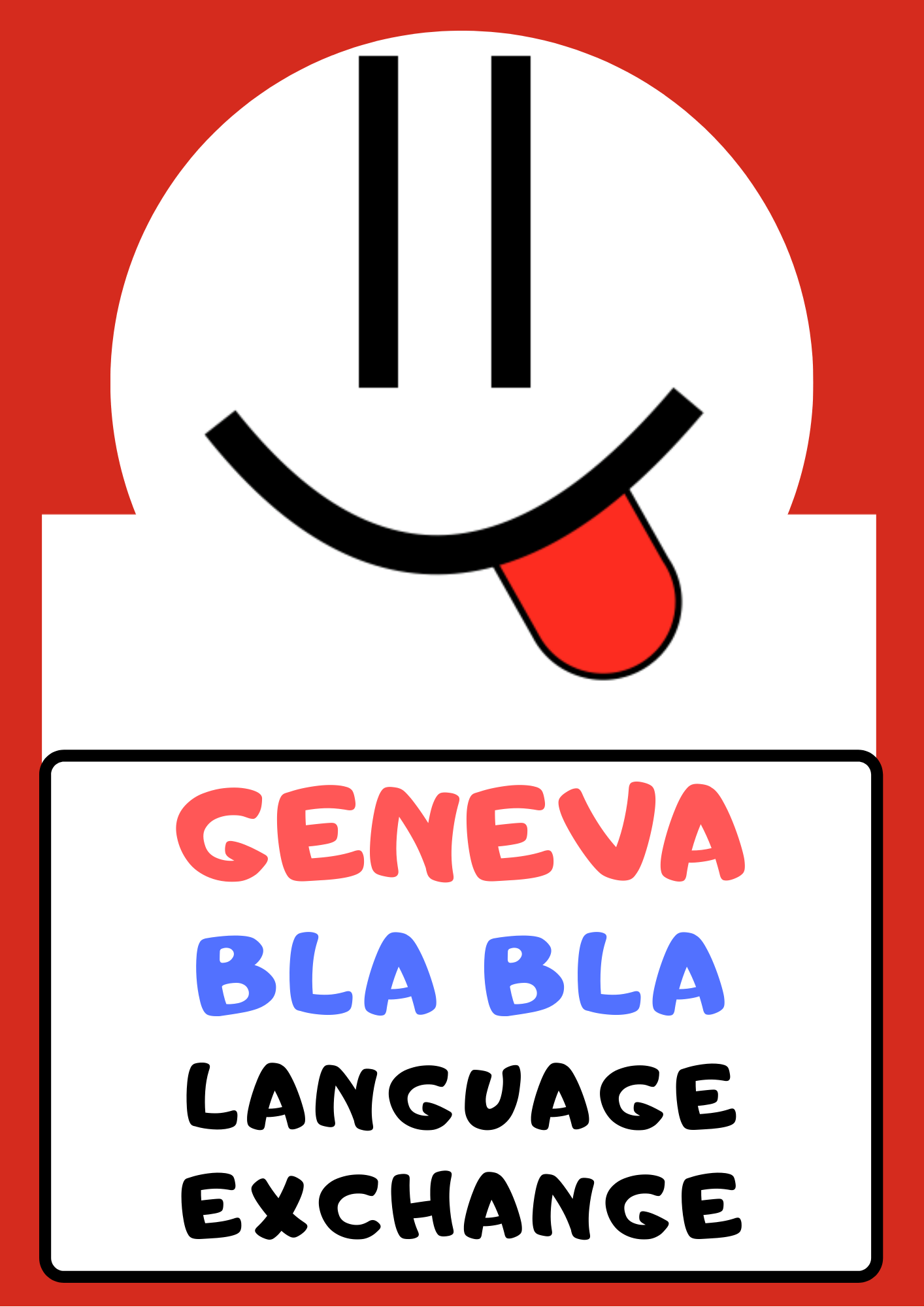 BRNO BLA BLA Language exchange (8)