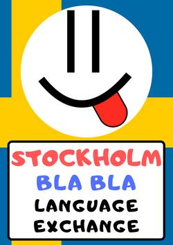 BRNO BLA BLA Language exchange (60)