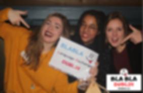 BlaBla Language Exchange Dublin 2.png