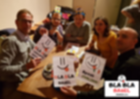 BlaBla Language Exchange Basel 3.png