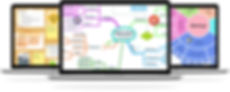 imindmap11-centred-comps.jpg
