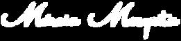 logo_márcia mesquita_c_3.png
