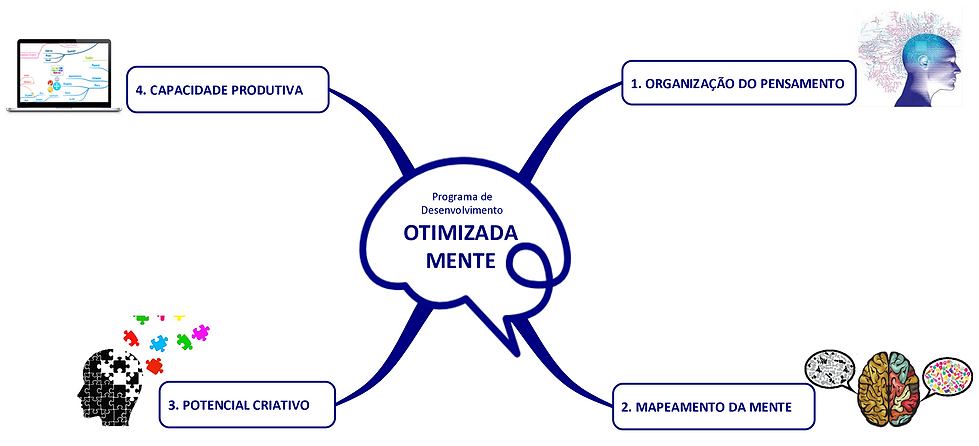 8 Map OTIMIZADA  MENTE.png