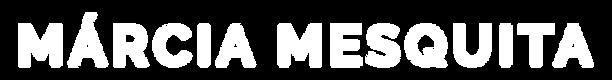 logo_márcia mesquita_d_4.png