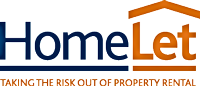 Home Let Insurance Logo