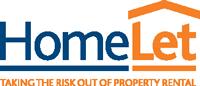 Home Let Insurance Logo