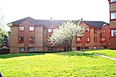 48 Horsted House.JPG