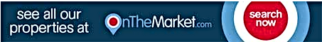 Links to the On the Market website