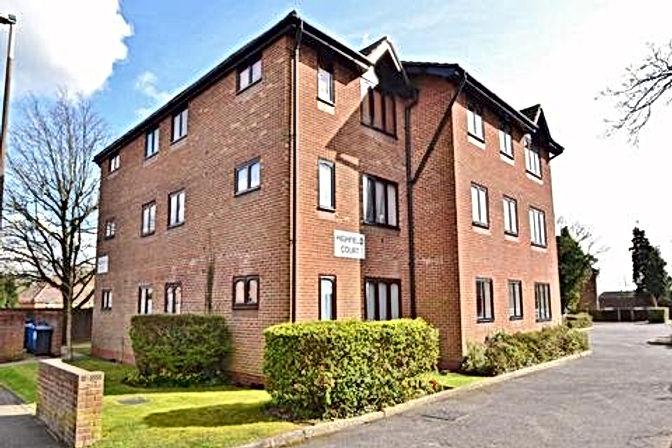 Highfiled Court, Haywards Heath.jpg