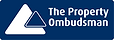 Links to The Property Ombudsman Website