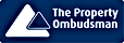 Links to The Property Ombudsman