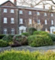 16 Chapelfields Front View.jpg
