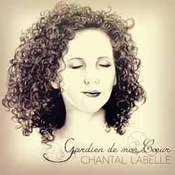 Chantal Labelle iTunes Art
