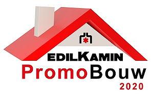 EK PromoBouw FR bilingue 314x200.jpg